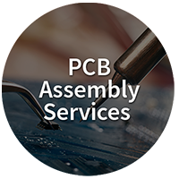 PCB Singapore | Specialize in Design, Fabrication & Assembly